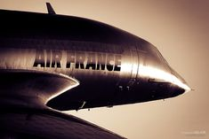 Air France | Concorde