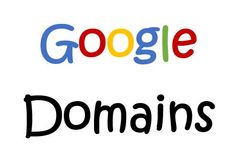 Google Just Paid $25 million to Buy the Entire '.app' Web Domain. #googledomain #technews