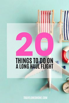 long haul flight tips – Never get BORED! Never get bored with these long-h. 20 long haul flight tips – Never get BORED! Never get bored with these long haul flight tips – Never get BORED! Never get bored with these long-h. Long Haul Flight Tips, Cheap Airlines, Hiking Tours, Last Minute Travel, Find Cheap Flights, Airline Travel, Shopping Places, Cheap Plane Tickets