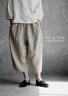 Blog 이미지 뷰어 Fashion Week 2018, Lakme Fashion Week, Spring Fashion Trends, Simple Outfits, Casual Outfits, Linen Dress Pattern, Grey Fashion, Womens Fashion, Parisian Chic Style