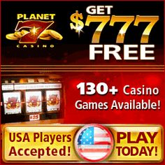 Best online casino play real money grand casino mille lacs com