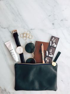 Use THESTYLEEATER for 15% off all products at www.danielwellington.com. Valid…