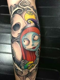 Tattoos on pinterest iris tattoo care bear tattoos and for Jacks tattoo lost