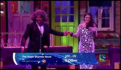 Aishwariya Rai Bachchan and Ranbir Kapoor on The Kapil Sharma Show – Promo  http://www.playkardo.me/9341-aishwariya-rai-bachchan-ranbir-kapoor-kapil-sharma-show-promo/