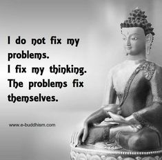 Quotes Truths Wisdom Philosophy Life Lessons 23 Ideas For 2019 Wisdom Quotes, Quotes To Live By, Me Quotes, Motivational Quotes, Inspirational Quotes, Famous Quotes, Motivation Positive, Affirmations Positives, Buddhist Quotes