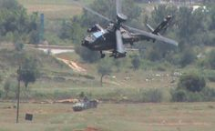 Από την Τρίτη 20 έως την Πέμπτη 22 Μαΐ 14, στην Περιοχή Ευθύνης της XXV Τεθωρακισμένης Ταξιαρχίας, πραγματοποιήθηκε τακτική άσκηση επιπέδου Συγκροτήματος Μηχανοκίνητου Λόχου Πεζικού, στην οποία συμμετείχαν ως πληρώματα Ανθυπολοχαγοί Πεζικού, Αεροπορίας Στρατού και Ανθυπίλαρχοι της Στρατιωτικής Σχολής Ευελπίδων Τάξεως 2013.