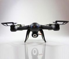 435 Best Drone Pictures Images Drone Photography Aerial Drone