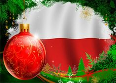 Asa predominantlyCatholic country, Christmas is celebrated widelyin Poland.Advent marksthe beginning of the festive season, andpeople try to be peaceful and nothave too muchof things, not dissimilar to Lent:people give up their favourite foods or drinks, whilesome people attend massquite frequently. During Advent, people gettheir houses ready for Christmas, doing plenty ofcleaning in preparation forChristmas day.Poles... Read More