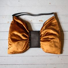 Iso Rusetti-laukku | Weecos