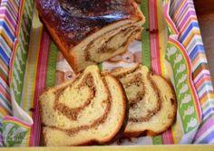 Romanian Food, French Toast, Breakfast, Pastries, Recipes, Romania, Morning Coffee, Tarts, Recipies