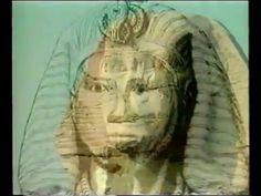 06 Momias I - Documental Egipto