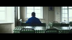 """Hot Chip - Need You Now (Official Music Video). - Hot Chip - Need You Now (Official Music Video)Taken from """"Why Make Sense? [[MORE]]Recorded in Oxfordshire and London and produced by Hot Chip with Mark Ralph, Why Make Sense? Indie Music, New Music, Good Music, Music Film, Live Music, Alex Newell, Dog Films, Now Albums, Buy Concert Tickets"""