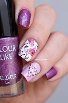 colour-alike-519-3