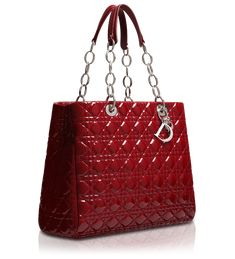 http://www.spottedfashion.com/wp-content/uploads/2012/08/Dior-Cherry-Red-Soft-Shopping-Bag.png