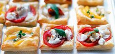 19 Perfect Christmas Appetizer Recipes   Reader's Digest