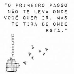 Chora Que Eu Te Escuto! Motivational Phrases, Inspirational Quotes, Quotes To Live By, Life Quotes, Good Vibes, Self, Letters, Messages, Thoughts