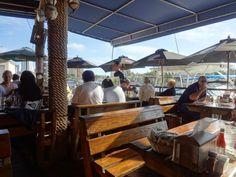 e7bda6e2182c4 10 mejores imágenes de Restaurantes Miami