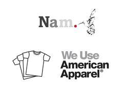 www.nam-ltd.co.uk :-) Web Design, Logo Design, Graphic Design, Social Marketing, Website Designs, Site Design