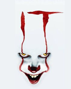 - I really love the poster concepts some of you come up with. Scary Wallpaper, Cute Emoji Wallpaper, Horror Themes, Horror Decor, Beautiful Wallpaper Pictures, Cute Images For Dp, Emoji Photo, Es Der Clown, Joker Images