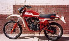 Resultado de imagem para Moto Morini