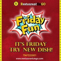 Restaurant, Fun, Diner Restaurant, Restaurants, Dining, Hilarious