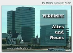 www.inspirationenblog.wordpress.com  www.ulrikebischof.de