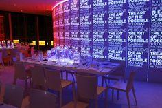 Resultado de imagen para best corporate event themes