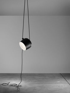 AIM | Ronan and Erwan Bouroullec for FLOS