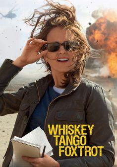 Whiskey Tango Foxtrot aus dem Jahr 2016 ist ein Film von  Glenn Ficarra John Requa und mit den Filmstars  Tina Fey  Dylan Kenin . Jetzt online schauen, Film und Filmstars bewerten, teilen und Spass haben auf filme.io