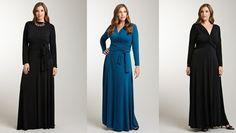 Image from http://welovehijab.com/wp-content/uploads/2011/11/long-sleeve-maxi-dress.jpg.