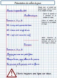 French Classroom Decor, Cycle 3, Writing Workshop, School Life, Home Schooling, Presentation, Teaching, Organiser, Peda