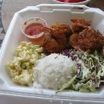 Da Kitchen, Kihei - Restaurant Reviews - TripAdvisor