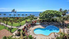Photo Gallery | Lawai Beach Resort