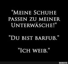 Besten Bilder, Videos und Sprüche und es kommen t… – Best pictures, videos and sayings and there are t … – [. Some Quotes, Words Quotes, Sayings, Funny Sexy, Funny As Hell, Take A Smile, K Om, Bad Puns, Quotes About Everything