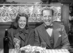 Ninotchka : See Garbo Laugh at the Glasgow Film Festival Hollywood Cinema, Old Hollywood Stars, Vintage Hollywood, Classic Hollywood, Glasgow Film Festival, I Movie, Movie Stars, Melvyn Douglas, People Laughing