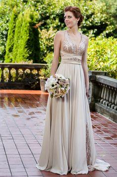 Ellebay Bridal 2014 Collection