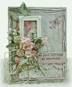 6 Marvelous Cool Tips: Shabby Chic Desk Pictures shabby chic porch decor.Shabby … 6 Marvelous Cool Tips: Shabby Chic Desk Pictures shabby chic porch decor. Shabby Chic Porch, Shabby Chic Desk, Shabby Chic Cards, Shabby Chic Living Room, Vintage Shabby Chic, Shabby Chic Homes, Shabby Chic Style, Shabby Chic Journal, Shabby Chic Flowers
