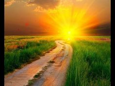 Release the Old, Welcome the New: Guided Meditation >>> www.purposefairy....