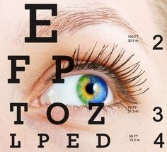 Eating properly can help your eyes remain healthy and prevent vision loss as the eyes age.   Here 5 healthy recipes for eye health. http://www.simpledailyhealth.com/diet/five-nutrient-dense-recipes-for-eye-health/