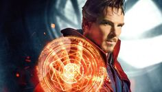 Resenha Dr. Estranho da Marvel | Universo Retrô