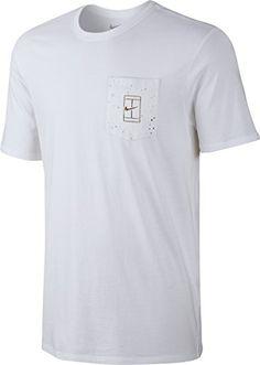 WinNet maglia maglietta per moto da cross grigio nero numero 78