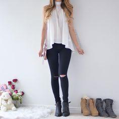 Blog: kerinamango.com Luxyhair: MANGO5  Collabs: MangoRabbitRabbit@gmail.com    Shop my closet