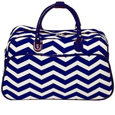 353fe0876462 17 Best 11 Best weekender bags for women to use on vacation images ...