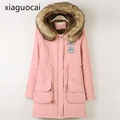 Winter Parkas pink 2018 Women Parkas Long Waterproof Hooded Mantle Female Coats Dress Casual Thick Warm Jackets Z402 35     Tag a friend who would love this!     FREE Shipping Worldwide     Buy one here---> https://ourstoreali.com/products/winter-parkas-pink-2018-women-parkas-long-waterproof-hooded-mantle-female-coats-dress-casual-thick-warm-jackets-z402-35/    #aliexpress #onlineshopping #cheapproduct  #womensfashion