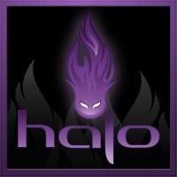 #MemorialDaySale, save money by visiting Halo Cigs for great deals on #eliquids and #ecigs.  http://www.halocigs.com