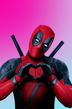 pool bathroom decor grafika deadpool, Marvel, and heart Deadpool Wallpaper, Avengers Wallpaper, Deadpool Und Spiderman, Deadpool Art, Deadpool Funny, Wallpaper Animé, Cartoon Wallpaper, Galaxy Wallpaper, Plain Wallpaper