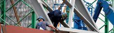 Construction Jobs in Saudi Arabia - Construction Openings in Saudi Arabia - Alahad Group | +60 11-1283 6491 | info@alahadgroup.com | http://www.alahadgroup.com