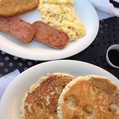 island style breakfast Photo by @Jonathan Lo / happymundane • Instagram