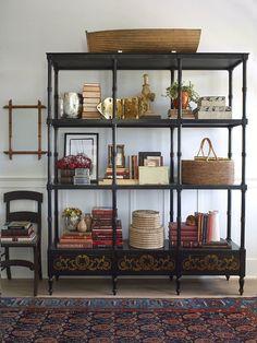 Coronado Residence by Burnham Design   HomeAdore / Get started on liberating your interior design at Decoraid (decoraid.com)