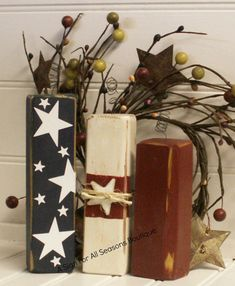 Fireworks freedom 4th of july military patriotic by ramonalarsen, $8.50